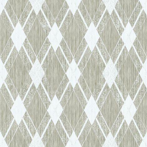 Rrrfrench_linen_diamond_texture_-_linen_shop_preview