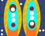 Rgeo-oval_thumb