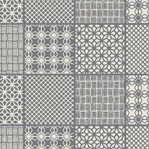 geotastic-grey
