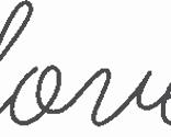 Rlove_script_lg_thumb