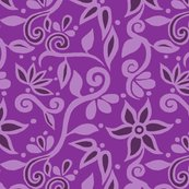 Rapunzelskirtpurple_shop_thumb