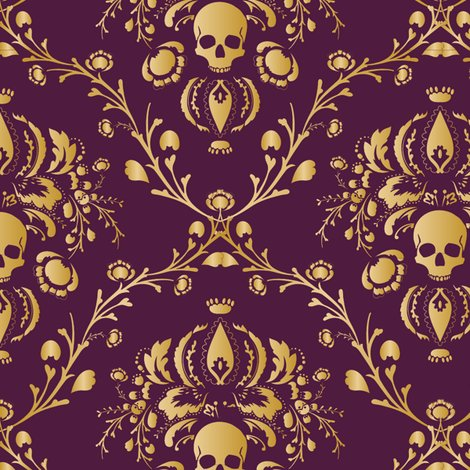 Rdamask-purple.ai_shop_preview