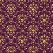 Rdamask-purple