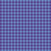 Rdoctor-gingham-bv_shop_thumb