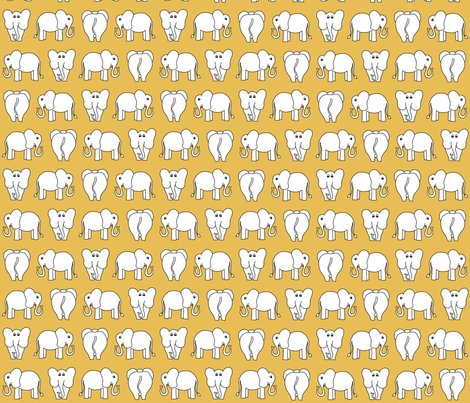 Relephant_pattern_yellow_shop_preview