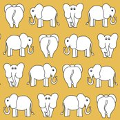 Relephant_pattern_yellow_shop_thumb