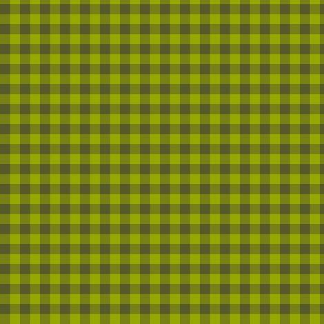 Rindpaint-gingham-ol_shop_preview