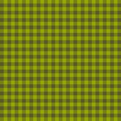 Rindpaint-gingham-ol_shop_thumb