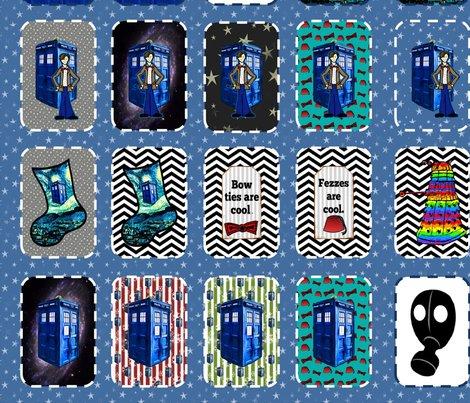 Rrchristmas_ornaments__blue__shop_preview