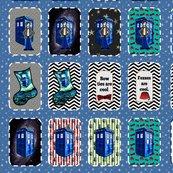 Rrchristmas_ornaments__blue__shop_thumb