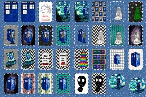 Rrrrchristmas_ornaments__blue__shop_preview
