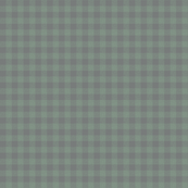 chalk green gingham
