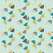 Sailboats90_shop_thumb