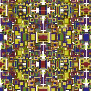 Aud Blocks