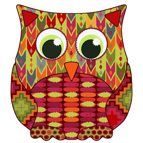 R8_inch_christmas_holly_geo_owl_st_sf_shop_preview