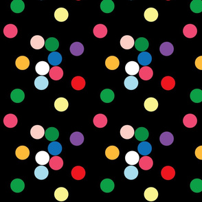 just_circles
