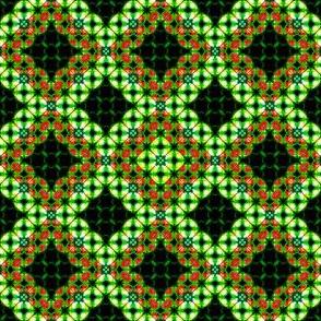 GeoKaleido__Green__09