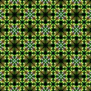 GeoKaleido__Green__28 comp