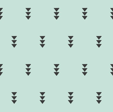 Rrrnew_mint_triple_triangle_spoonflower-01-01-01_shop_preview
