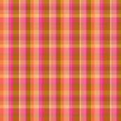 Rpoppy_plaid5_shop_thumb