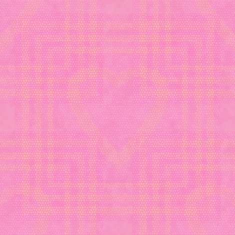 Rmottled_pink_cream_subtle_heart_shop_preview