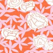 Zen_floral_shop_thumb