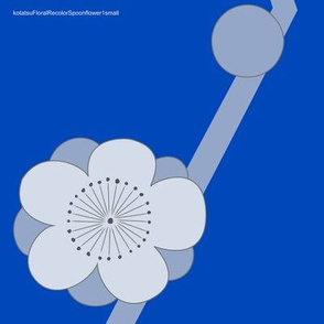kotatsuFloralRecolorSpoonflower1