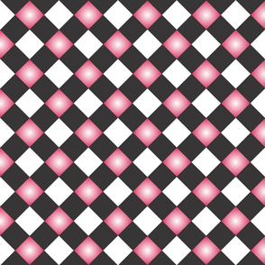 Harlequin_Ribbon