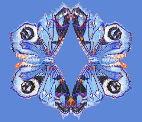 Rrrblue_butterfly_shirt_shop_preview