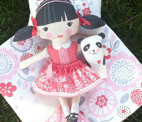 1_yard_doll_template_lily.ai_comment_365481_preview
