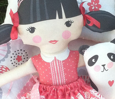 1_yard_doll_template_lily.ai_comment_365484_thumb