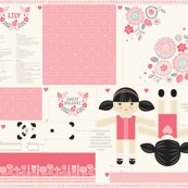 1_yard_doll_template_lily.ai_shop_thumb