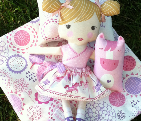 1_yard_doll_charlotte_comment_359112_preview