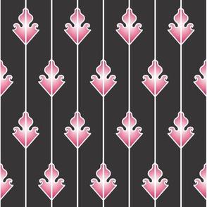 Pink_Arrow
