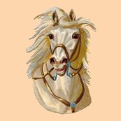 Rrhorse_hair_shop_thumb