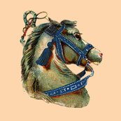 Rrhorse_hair_ii_shop_thumb