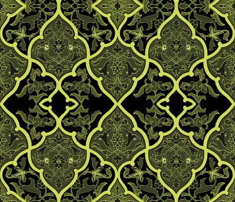 The_sybil___forgotten_kingdom___peacoquette_designs___copyright_2013_shop_preview