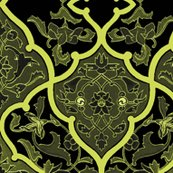 The_sybil___forgotten_kingdom___peacoquette_designs___copyright_2013_shop_thumb