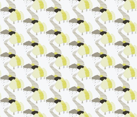 Rrrrrspoonflower-kuler-downdale-v2-150dpi_shop_preview
