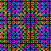 Rrrrtear_bubbles2_shop_thumb