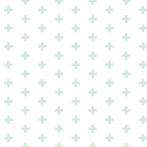 mint addition