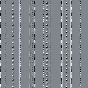 Studded_Pinstriped Stripe_1