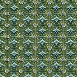 diatom8-ed