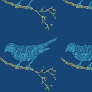 bird_sillouette_royal_blue-ed
