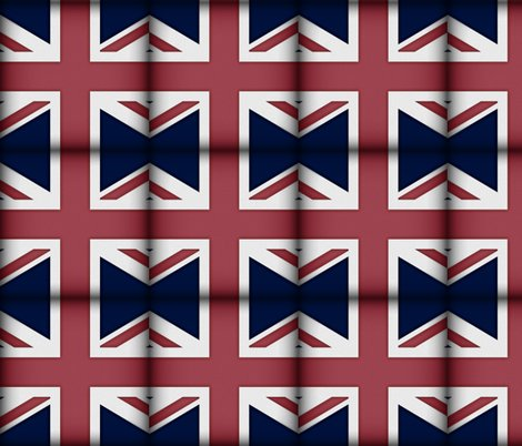 Rrrrrrflag_of_the_united_kingdom__3-007_shop_preview