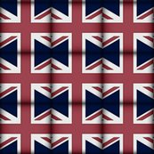 Rrrrrrflag_of_the_united_kingdom__3-007_shop_thumb