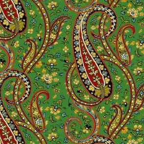 Christmas_Green_Paisley