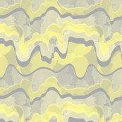 Organic_stripe.eps_shop_thumb