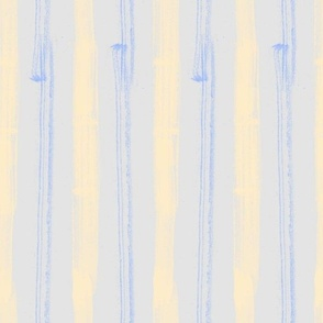 Brush_stroke_Stripe