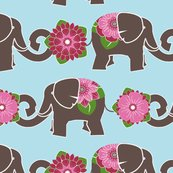 Rrrelephants_in_my_garden_kuler_challenge-03_shop_thumb